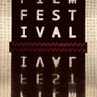 Firm Film Festival